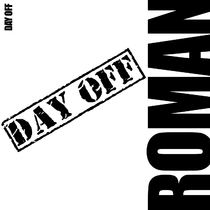Roman_Day_Off_Cover.jpg